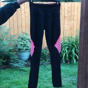 Vitoria secret leggings